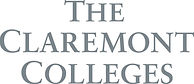 The Claremont Colleges.jpg
