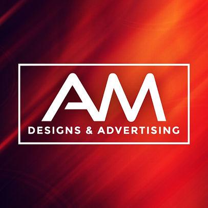 AM Designs & Advertising Ltd