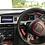 Thumbnail: Audi A6