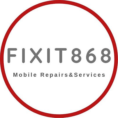 FIXIT868