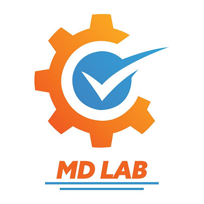 MD Labs