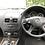 Thumbnail: Mercedes-Benz