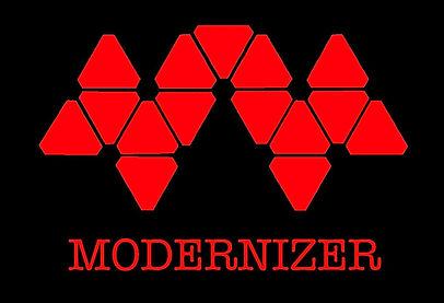 Modernizer