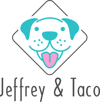 Jeffrey & Taco Luxury Pet Hotel and Boutique