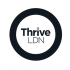 T1310-ThriveLDN-logo-AW-RGB-300ppi-02-Bl