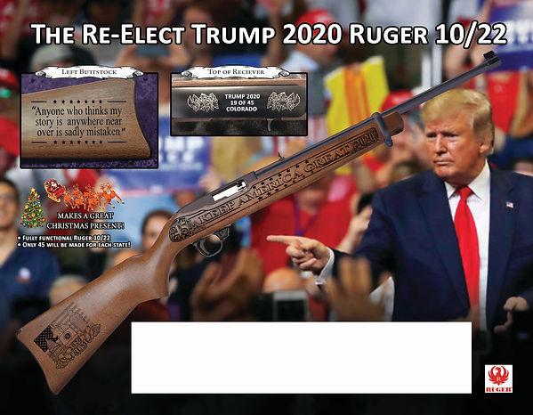 4 Reelect Trump (2).jpg