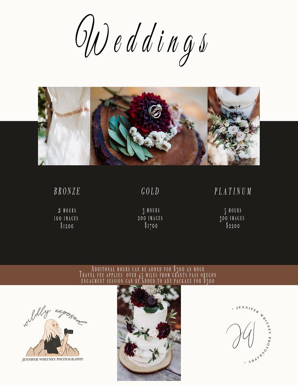 pricing guide weddings 2021.jpg