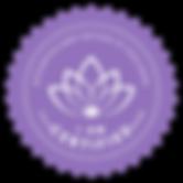 Yoga Nidra Emblem.png