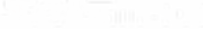 SOLIS TRENDS logo_1.png