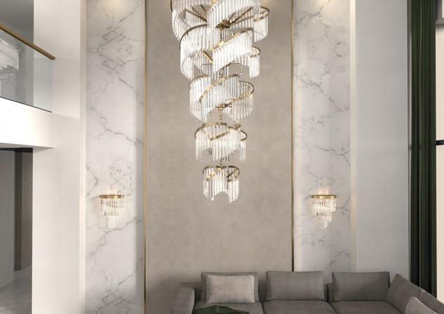 Castro-Lighting-twist-chandelier-interio