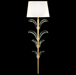 fine-art-lamps-beveled-arcs-wall-sconce-