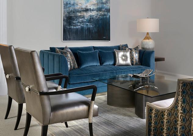 luxury-in-blue.jpg