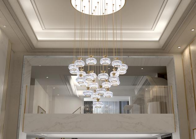 castro-lighting-ambiance-hotel-lobby-neu