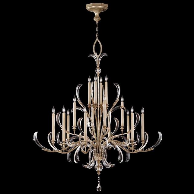 fine-art-lamps-beveled-arcs-large-chande