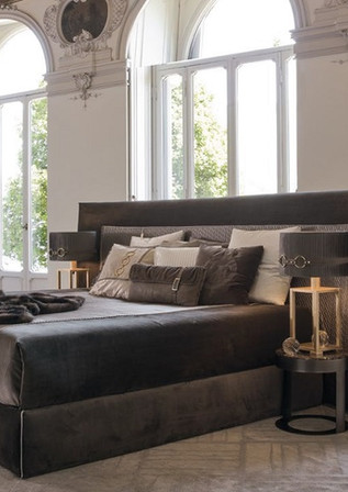 Duse-beds-vittoria-frigerio-Exclusive-be