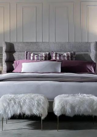 Indoor-Furniture_Interlude.home_.jpg