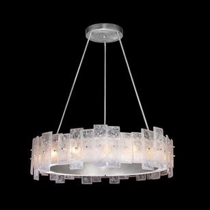 fine-art-lamps-910340-1-lunea-modern-sil