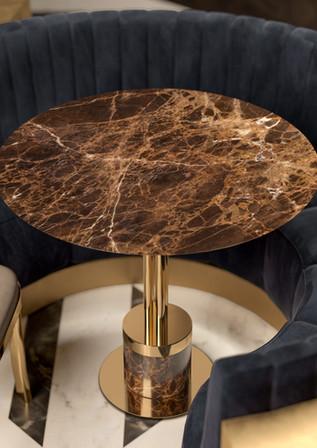 castro-lighting-savoye-bar-table-ambienc