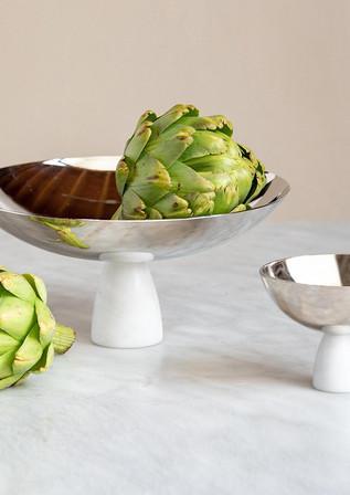 Coluna-Nut-Bowl-Silver-Lifestyle_1200x.j