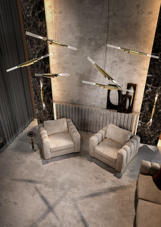castro-lighting-metier-collection-colomb