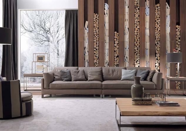 frigerio-davis-sofa-insitu-front-haute-l