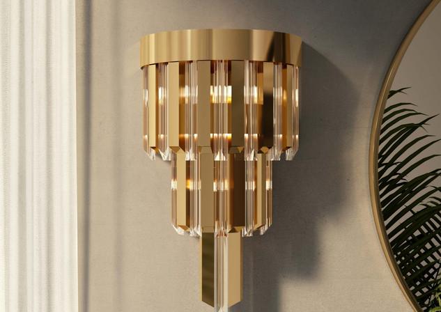 Castro-Lighting-Skylar-Wall-Lamp-JPG-web