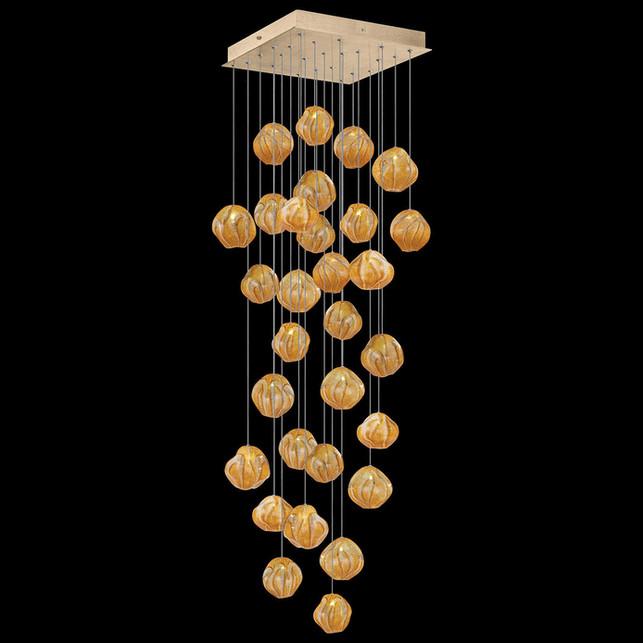 fine-art-lamps-vesta-pendant-fa86764022l
