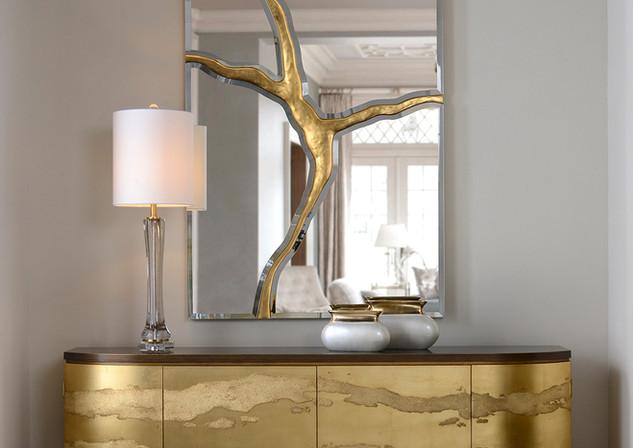 golden-luxury.jpg