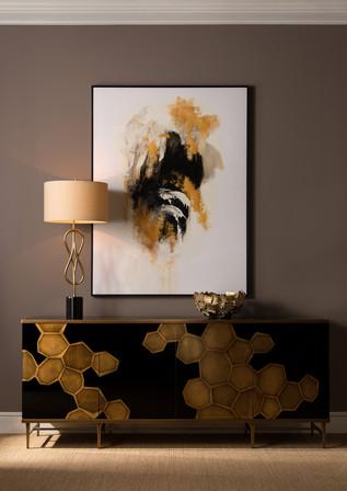 golden-honeycomb.jpg