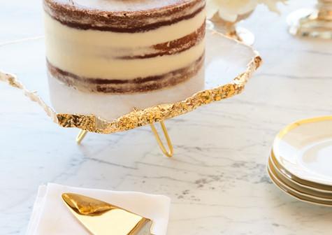 TOR-CVOS-22G-Torta-Cake-Server-Gold-Life