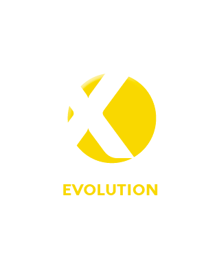 xmaintevolution.png