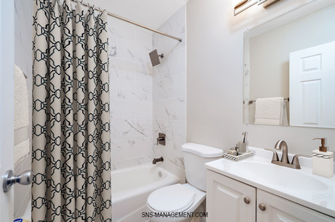 Staged Bathroom.jpg