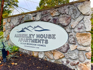 Amberley Sign.jpg