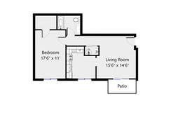 SG 1-1 A Floorplan.jpg