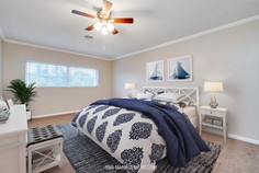 Staged bedroom .jpg