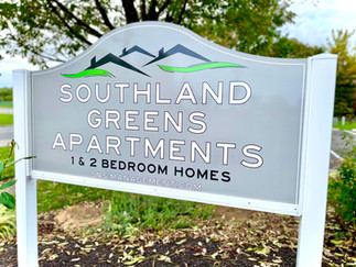 Southland Sign.jpg