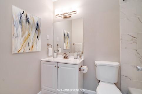 Staged Bathroom 2 .jpg