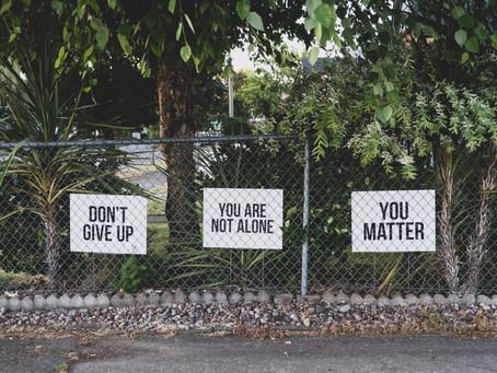 Self-improvement - your way