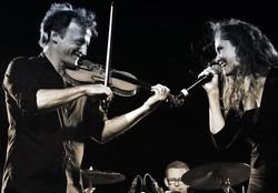 Festival des Musiques de Toulon
