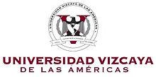 Universidad Vizcaya de las Américas.jpg