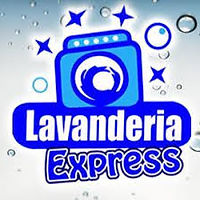 Lavanderia Express.jpg