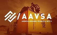 Vejar Agencia Aduanal.jpg