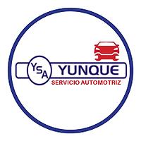 YSA Yunque.png