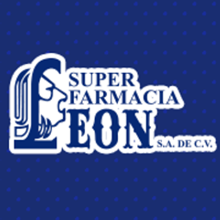 Super Farmacia Leon.png