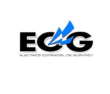 ECG Electrico.png
