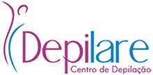 Depilare Centro de Depilación.png