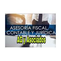 AG y Asociados.jpg