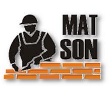 Mat Son.png