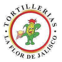 Tortilleria La Flor De Jalisco.jpg