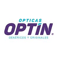 Opticas Optin.png